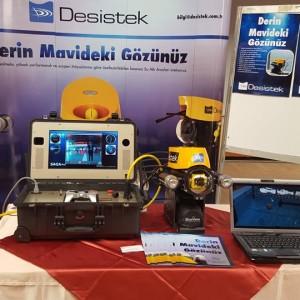 AskeriElektronik_1